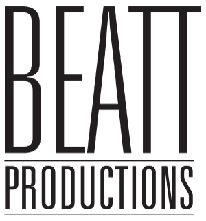Beatt Productions