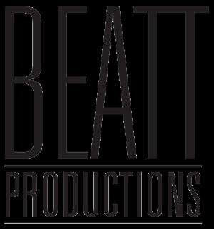 Beatt Productions